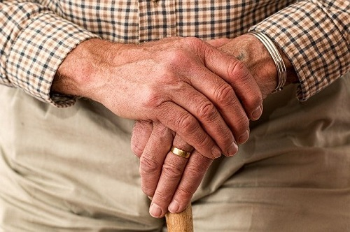 Scientists have discovered a way to reduce the age of the elderly by 25 years