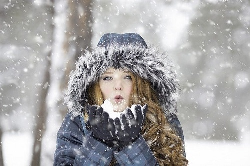 Three ( 3 ) miraculous steps to stay healthy in winter you must know